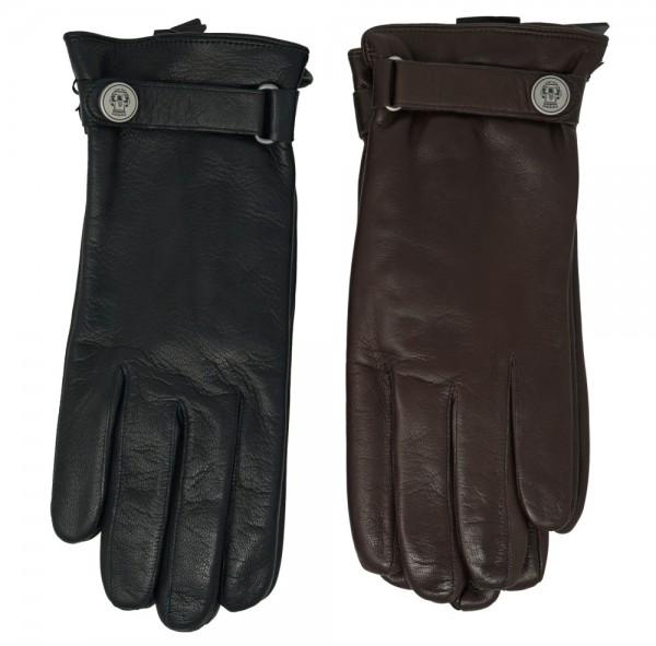 Roeckl Herren Handschuhe 13013-549