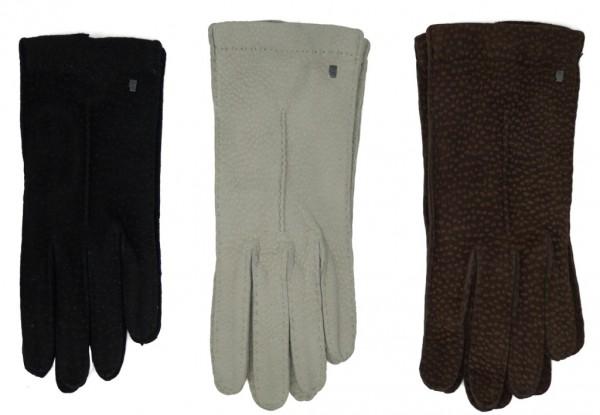 Roeckl Damen Echtleder Handschuhe 11013-180