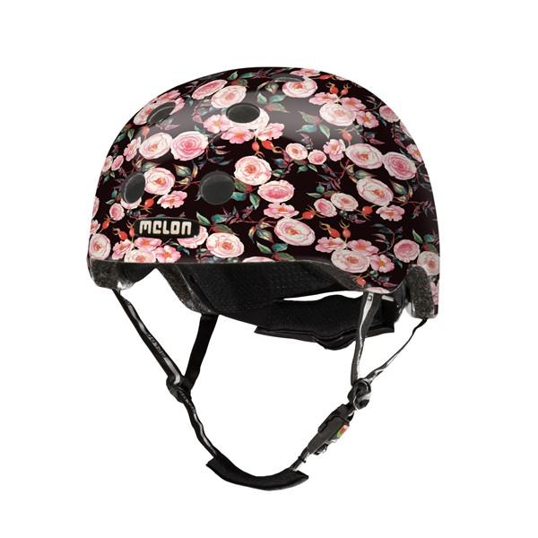 Melon_Helmets_URBAN_ACTIVE_.MUA.G061G_Rose_Garden