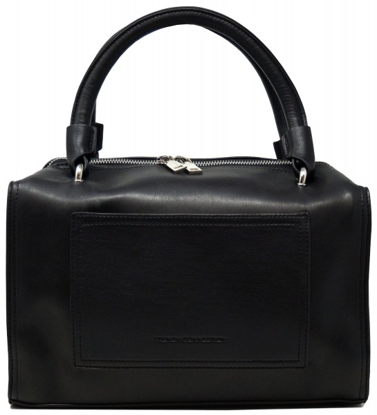 French Connection Damen Tasche Betty Boarded Holdall